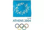 Athens 2004.jpg