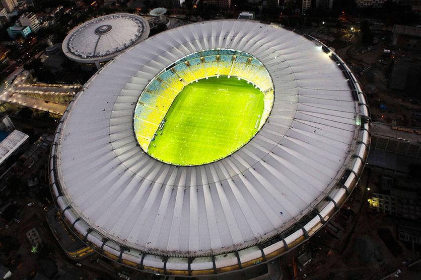 Maracanã_stadium_209768.jpg