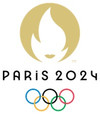 Paris 2024.jpg