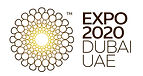 Expo_2020.jpg