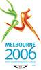 Melbourne 2006.jpg