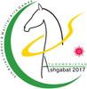 Ashgabat 2017.jpg