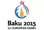 Baku 2015.jpg