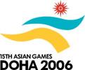 Doha 2006.jpg