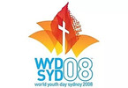 WYD 2008.jpg