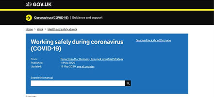 UK Gov COVID-19 Guidance and support.jpg
