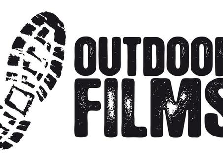 The International Outdoor Film Festival Begins