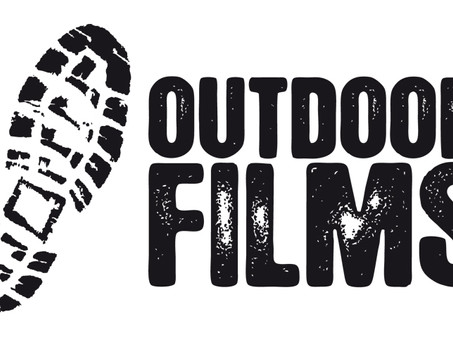 The International Outdoor Film Festival Begins