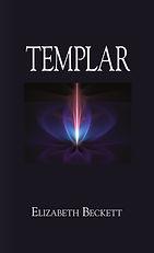 TemplarCover front.jpg