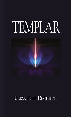 TemplarCover front.jpg