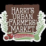 Denver Farmer's Market