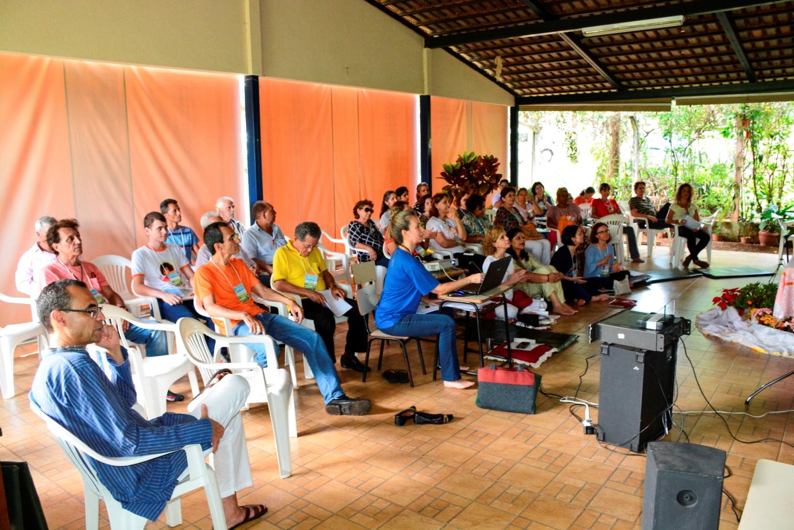 Seminário SAI (81)