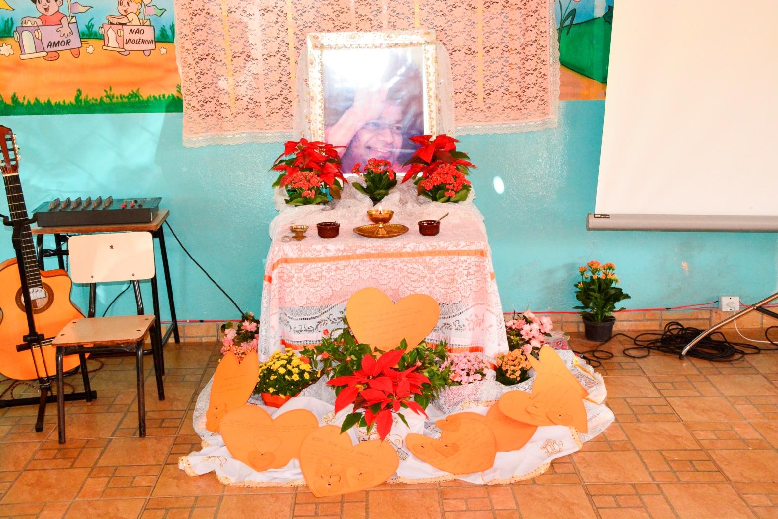 Seminário_SAI_(177)