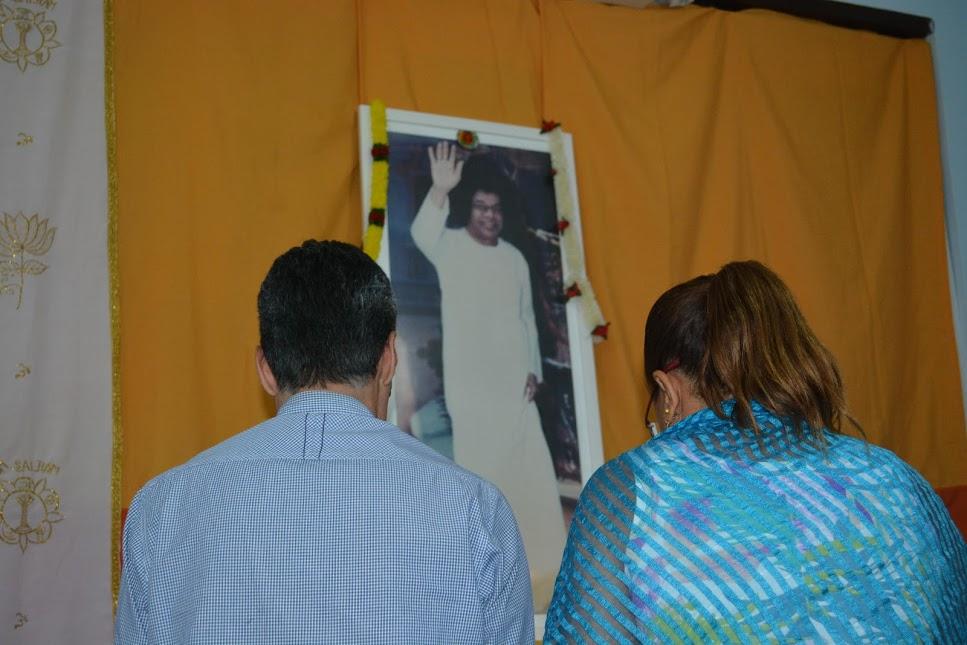 Cerimonia do Grupo Sai de Vilas.JPG 6