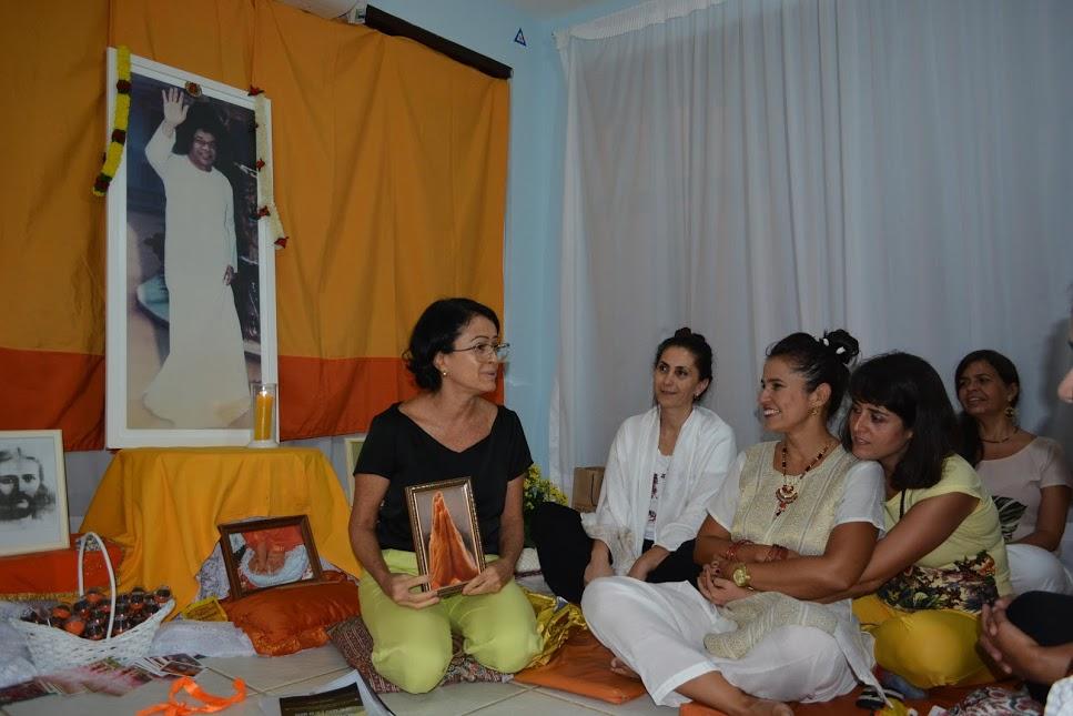 Cerimonia do Grupo Sai de Vilas.JPG 4