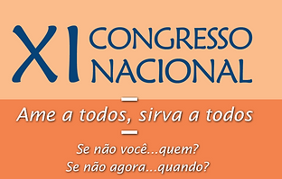ossb   Congresso.png