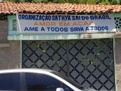Foto1_Faixa.PortãoPrincipal
