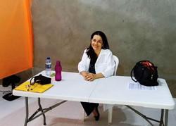 05_Dra. Luciana Tavares