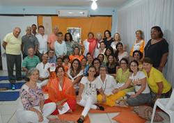 Cerimonia do Grupo Sai de Vilas.JPG 5