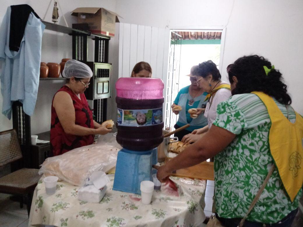 Foto11_Preparando os Alimentos.1