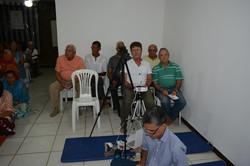 Cerimonia do Grupo Sai de Vilas.JPG 3