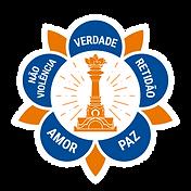 sarvadharma.png