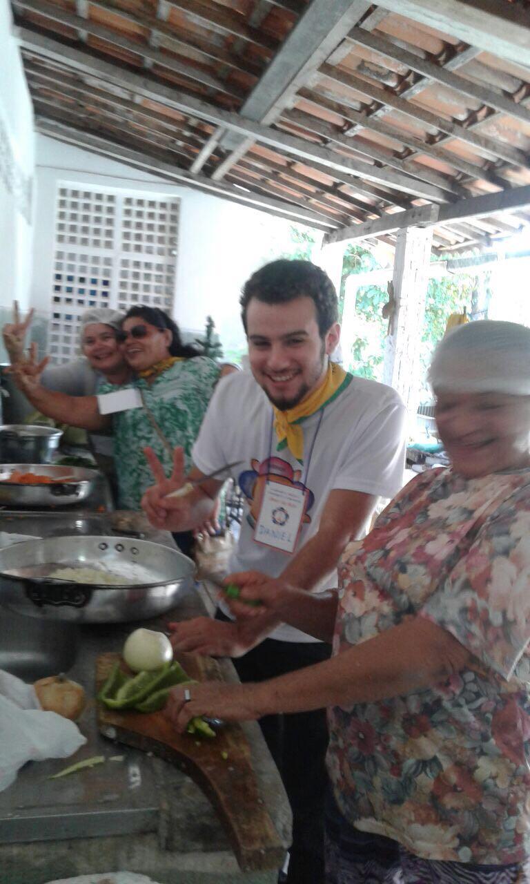 Foto11_Preparando os Alimentos.2