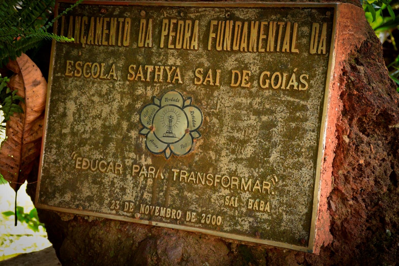 Seminário SAI (66)