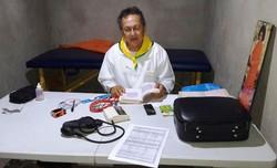 04_Dr. Jonas Ramos