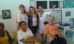 Foto20_Serviços_de_Beleza.Equipe_da_Maquiagem