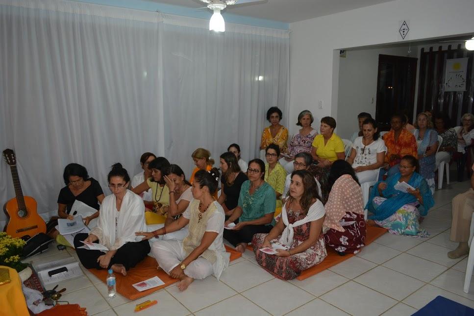 Cerimonia do Grupo Sai de Vilas.JPG 2