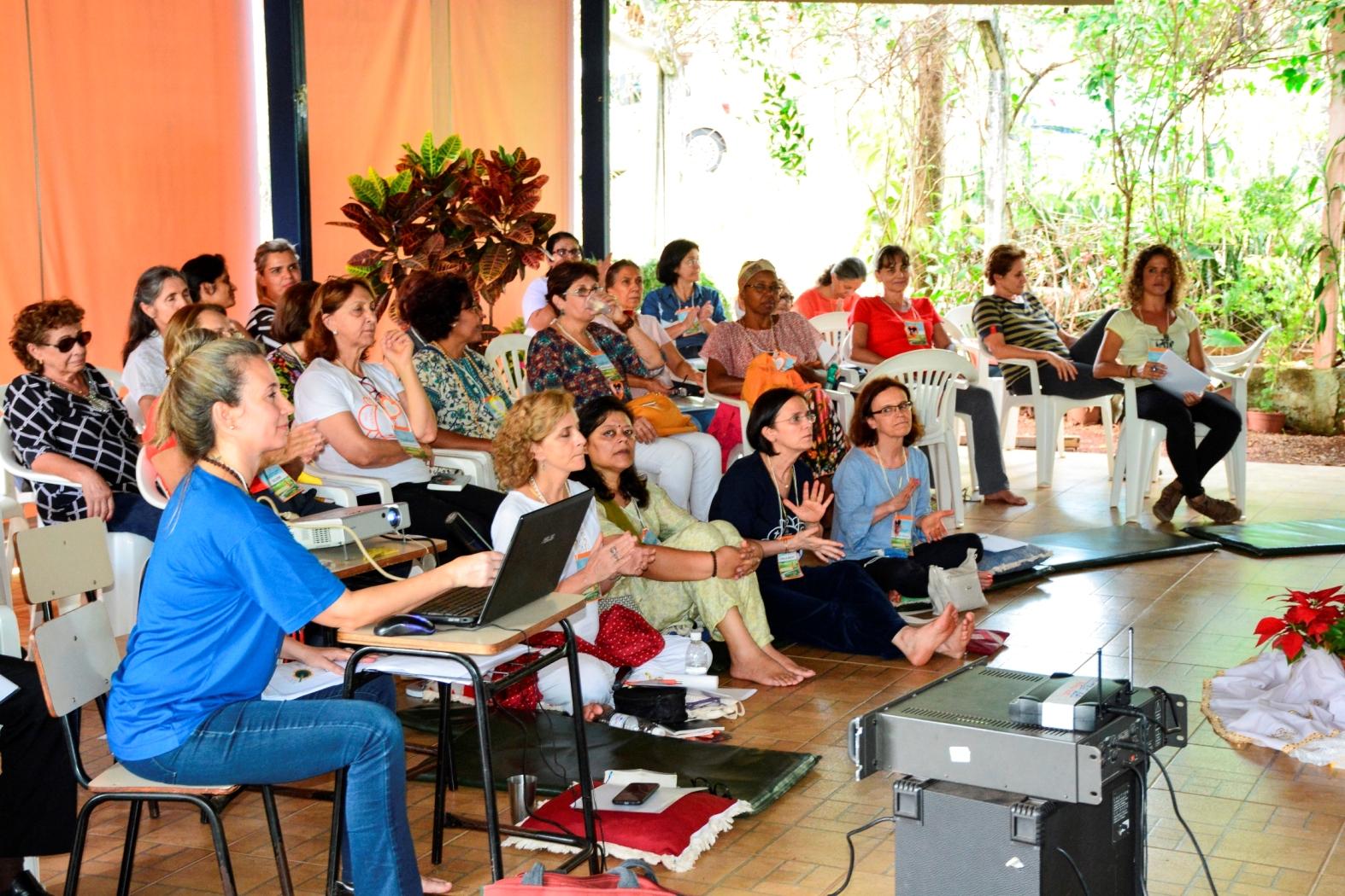 Seminário SAI (95)
