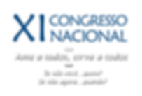 logo_Prancheta_1_cópia_2.png