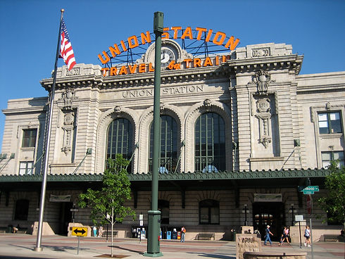 Denver_union_station 5G ONLY 20IN FINAL.