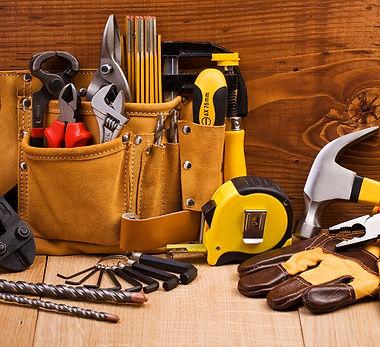 tool belt.jfif
