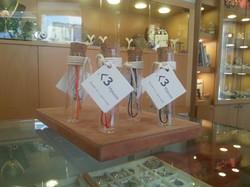 Shop Bracelets for a Good Cause