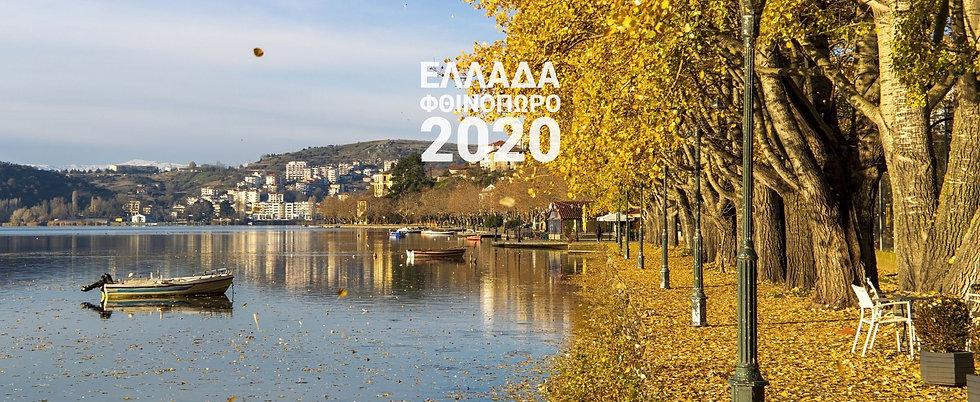 2020-cover-autumn.jpg