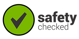 web-logo-transparent.png