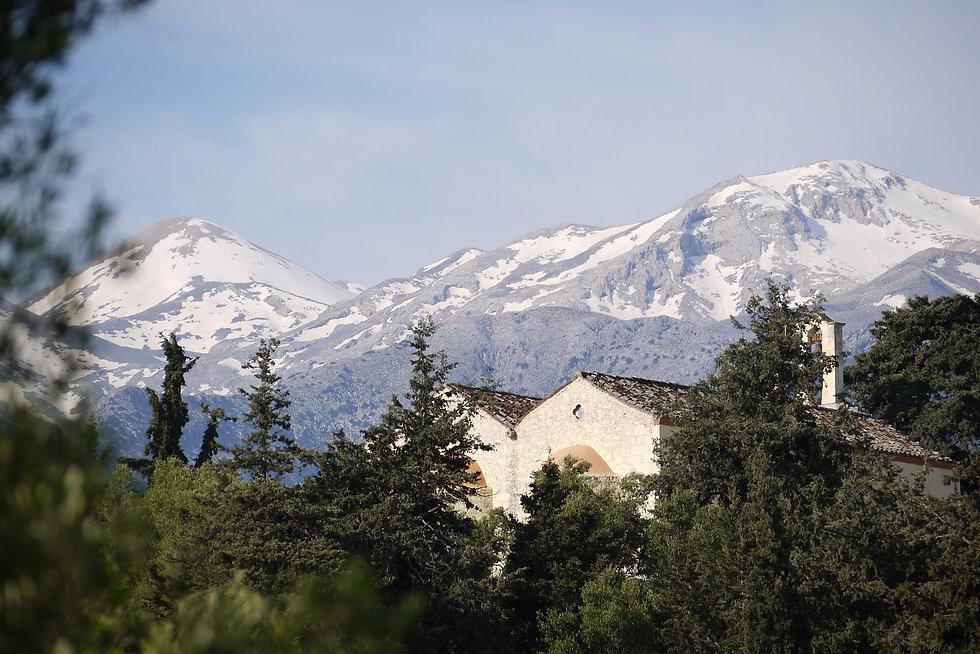 snow-1156300_1920.jpg