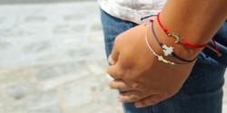 Bracelet for boys