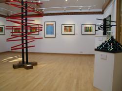 Robert Phillips Gallery Spring 2014 -2