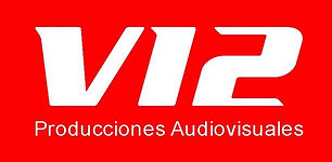 logo V12 rectangular.jpg