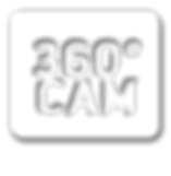 Icono 360 cam.png