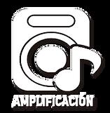 icono Amplificacion.png