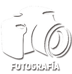 Icono Fotografia.png