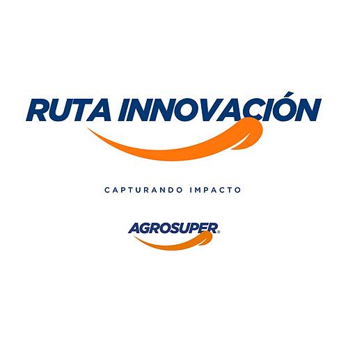 Ruta Innovación 2020
