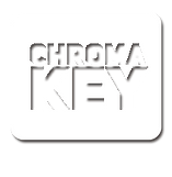 Iconos Chroma Key.png