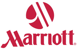 marriott-hotels-logo-700x453