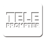 Icono Teleprompter.png