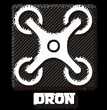Icono Dron.png